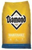 diamond_maintenance2015