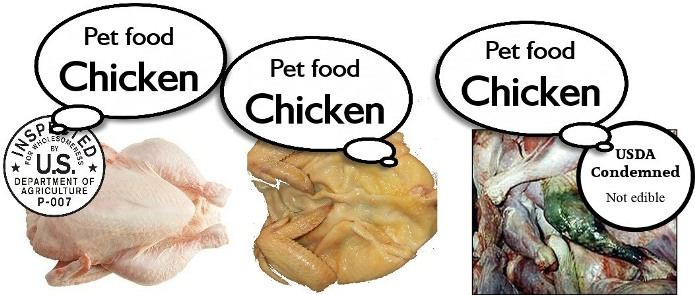 petfoodchicken2