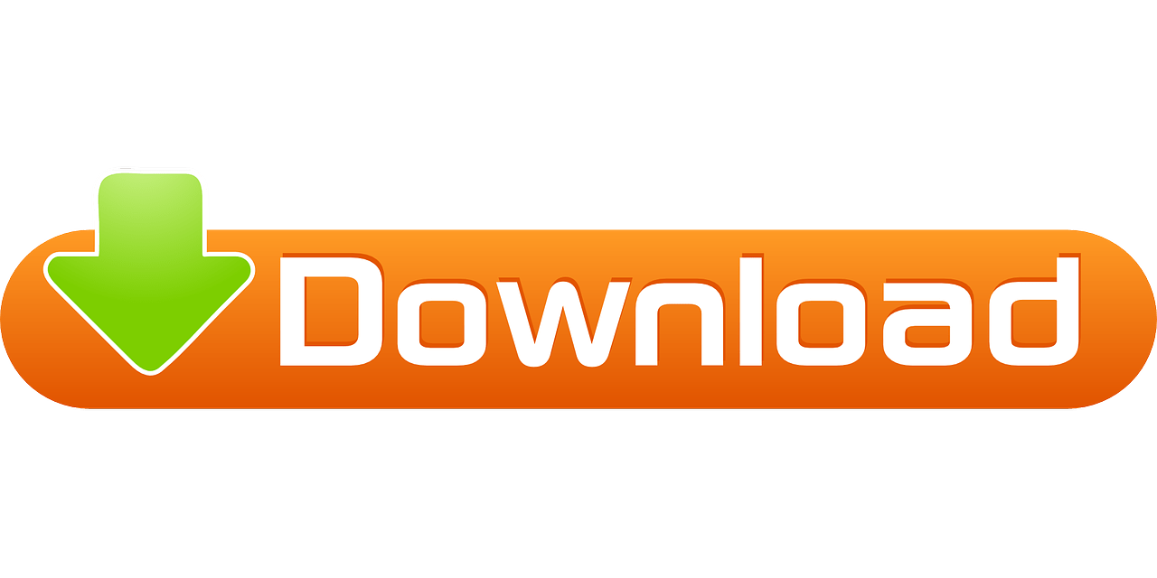 Download here button.