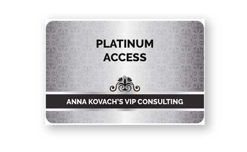 Anna Kovach's Scorpio Man Secrets: Must Read Review