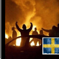 Truth About Sweden: A Cop Speaks Out