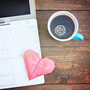 work your marketing, love your work