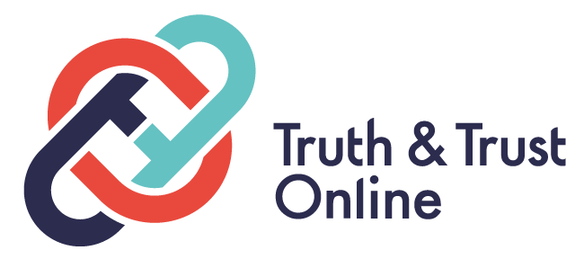truth and trust online conference