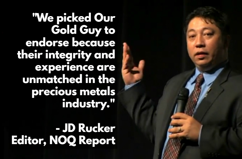 Our Gold Guy JD Rucker (1)