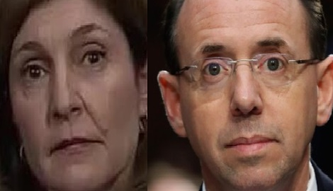 rosenstein-and-wife