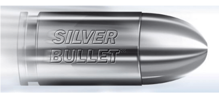 silver-bullet.png