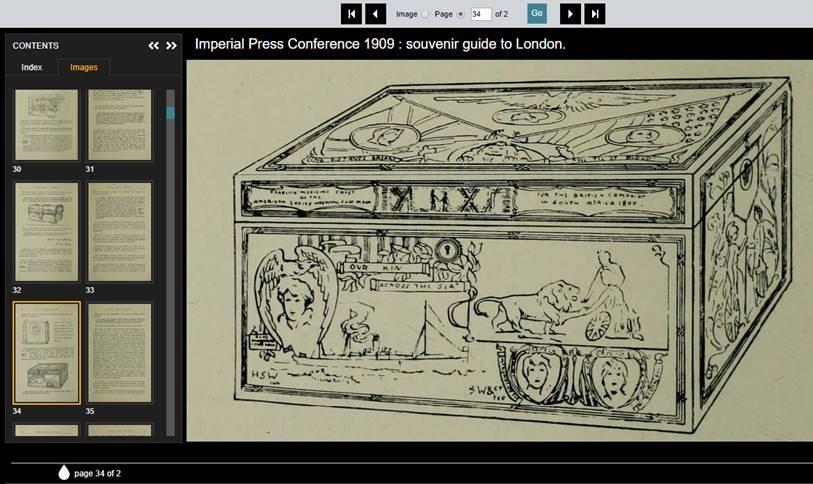 pilgrim art 1.jpg