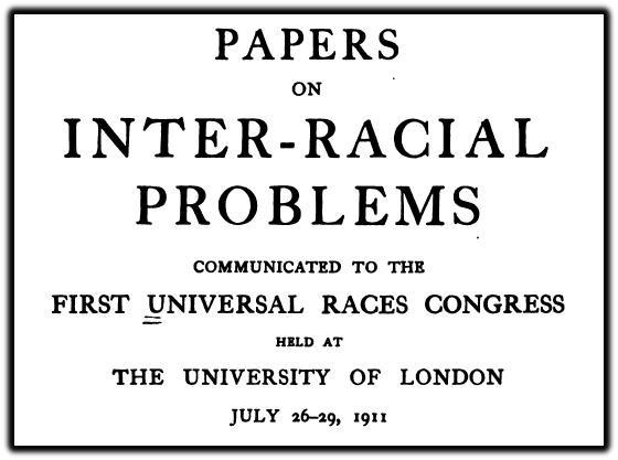 racial papers 1.jpg