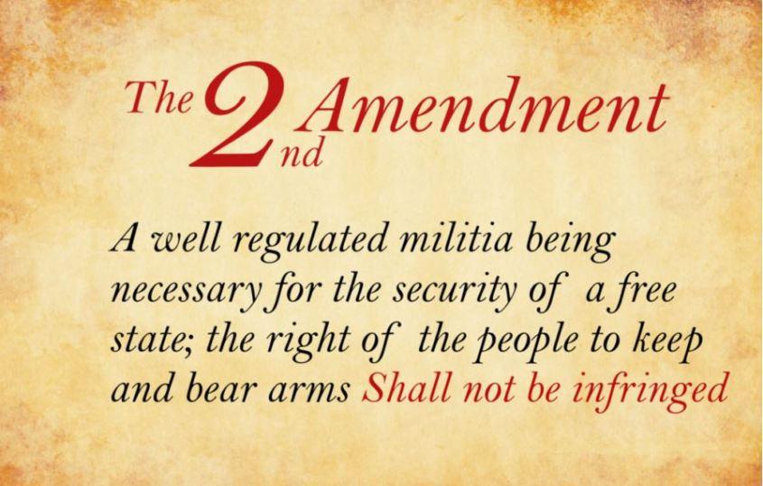 second amendment gun control.JPG