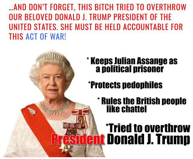 queen bitch.JPG