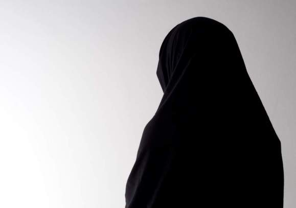 hijab-islamophobia