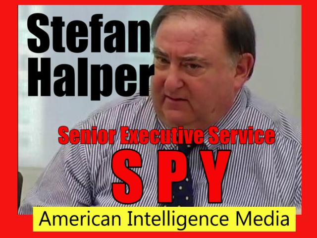 stefan-halper-spy