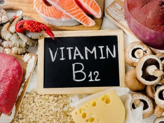 Common Health Problems Found in Older People Due to Vitamin B12 Deficiency
