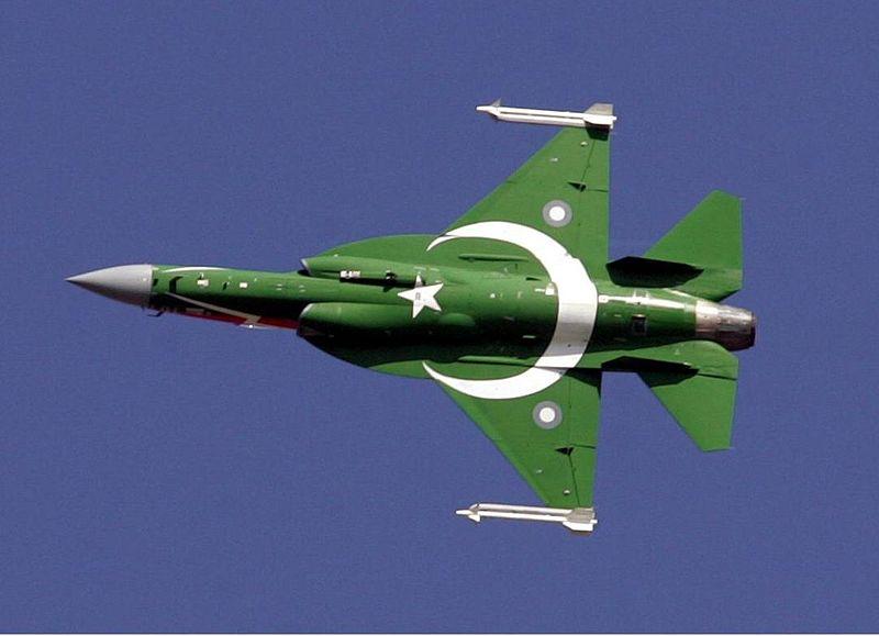 Happy 23rd March Pakistan (3/3)