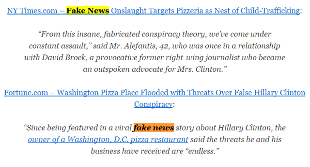 fake news.png