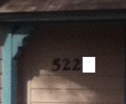 72222.jpg