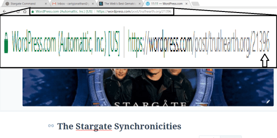 stargate1111.png