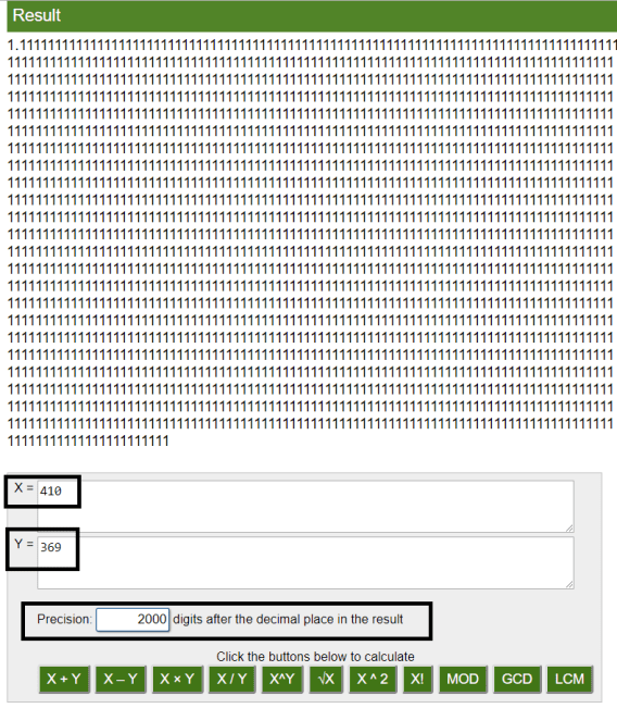 1111infinity.png