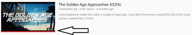 21glden age.png