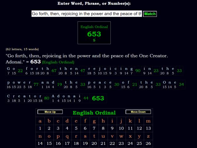 653ra.png