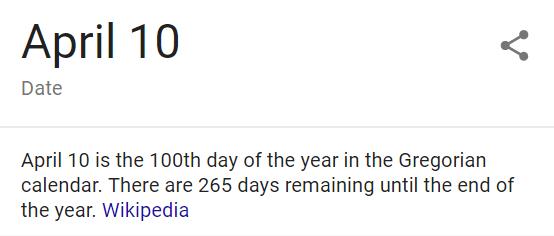 april 10th 265.png
