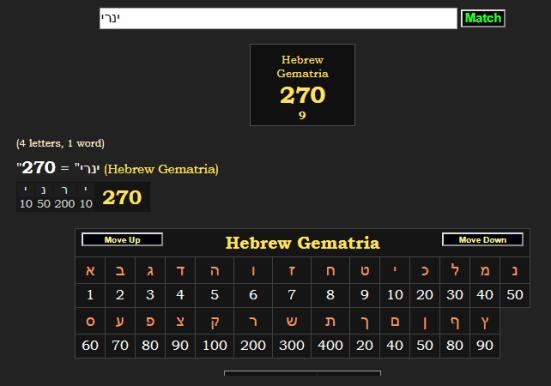 270inri.png