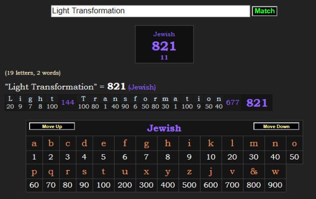 821128