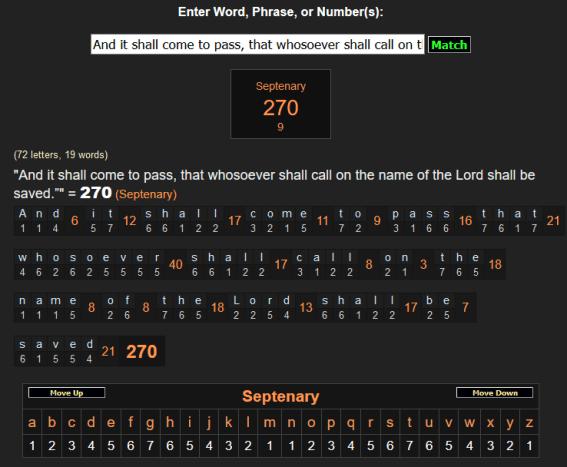 27070