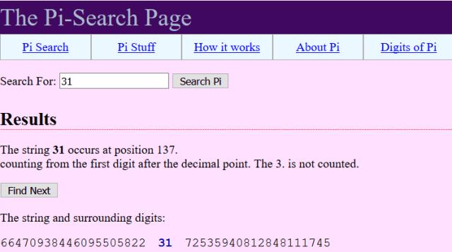 3113713