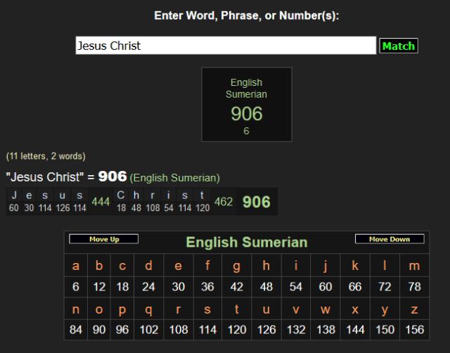 90906