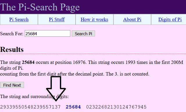 137410
