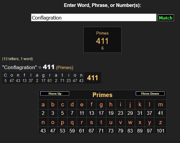 411137