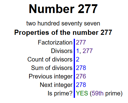 595959