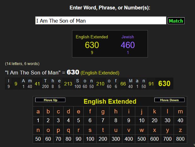 930460