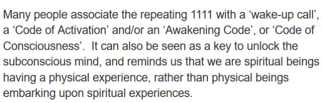 great awakening.png