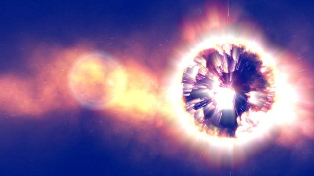 solarflash_000000