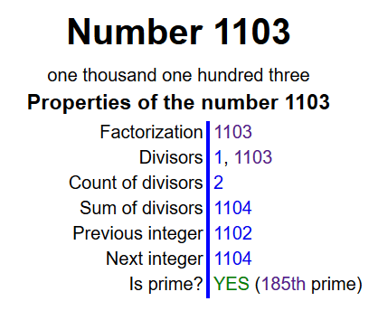 185.png