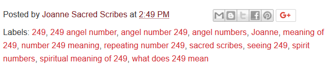 24942