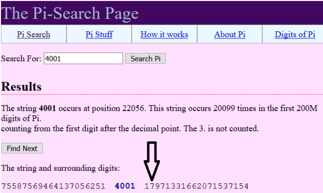 400104.png