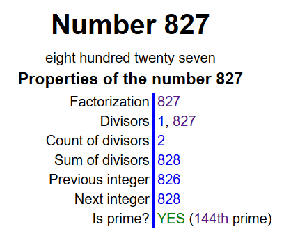 827144.png