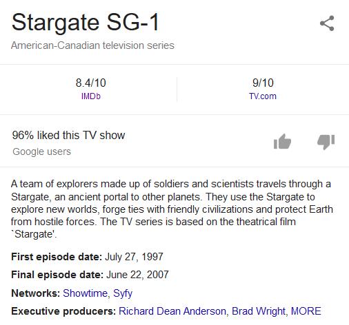stargat1.png