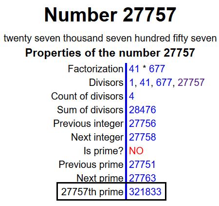 27757