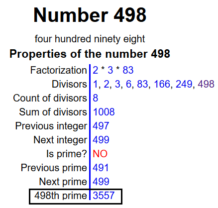 3575753.png