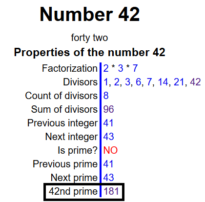42181.png