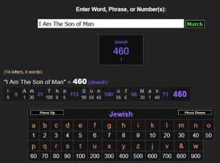 460460