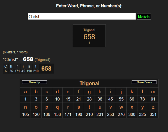 658.png