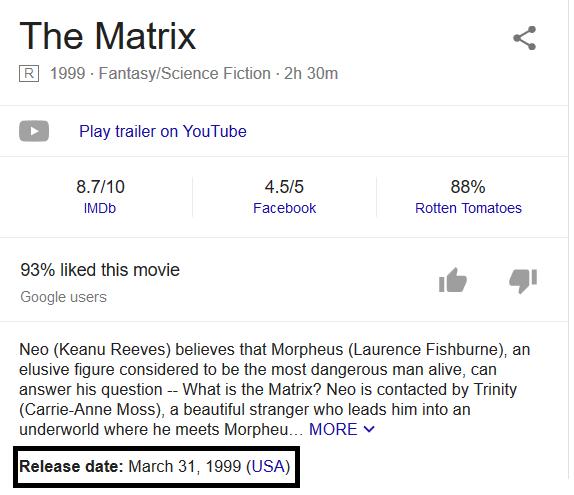thr matrix.png