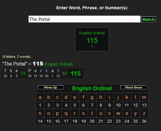 115151