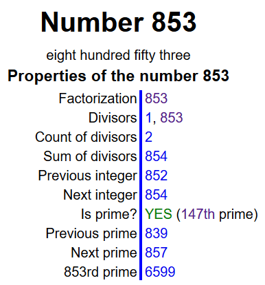 147.png