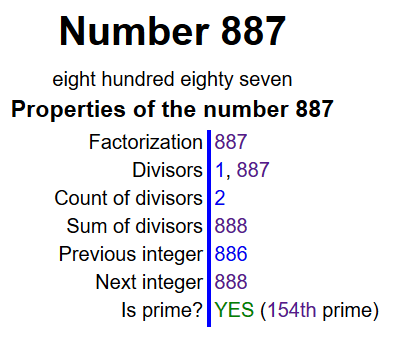 154515451.png